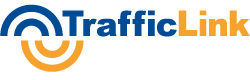 Trafficlink AG